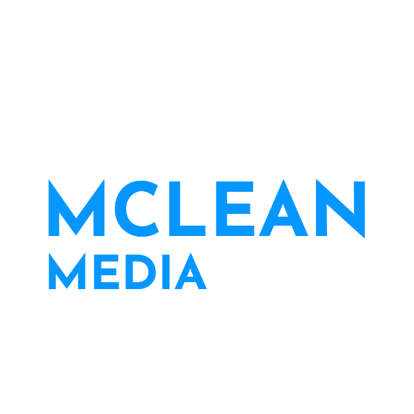 Bozeman Web Design & Marketing | McLean Media
